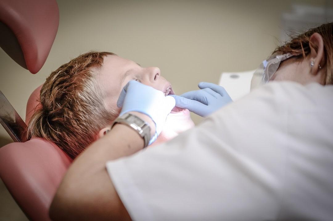 Family Dentist in NW Calgary