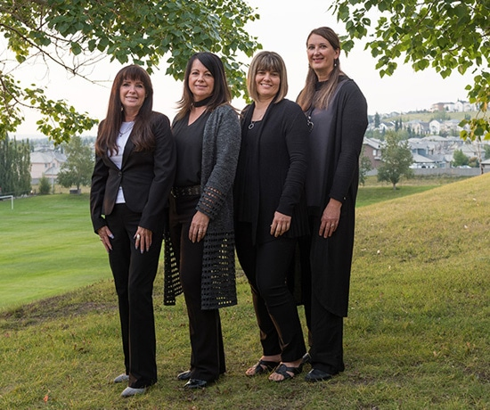 hamptons-dental-nw-calgary-admins